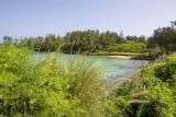 Bermuda: Ferry Reach Park, St. Georges