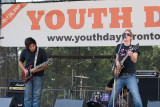 Youth_Day-3334.jpg