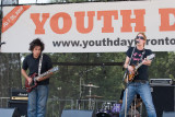 Youth_Day-3335.jpg