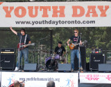 Youth_Day-3341.jpg