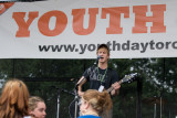 Youth_Day-3480.jpg