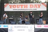Youth_Day-4033.jpg