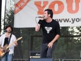 Youth_Day-4046.jpg
