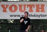 Youth_Day-4058.jpg