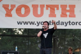 Youth_Day-4062.jpg