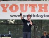 Youth_Day-4068.jpg