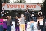 Youth_Day-4116.jpg