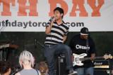 Youth_Day-4117.jpg