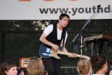 Youth_Day-4118.jpg