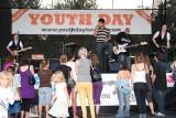 Youth_Day-4122.jpg