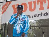Youth_Day-3897.jpg