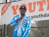 Youth_Day-3898.jpg