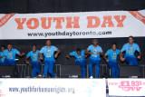 Youth_Day-4300.jpg