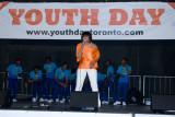 Youth_Day-4310.jpg