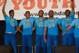 Youth_Day-4341.jpg