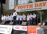Youth_Day-3208.jpg