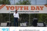 Youth_Day-3213.jpg