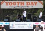 Youth_Day-3285.jpg