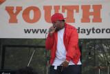 Youth_Day-3538.jpg