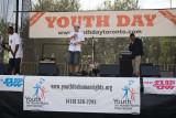 Youth_Day-3628.jpg