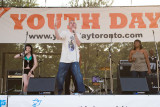 Youth_Day-3971.jpg
