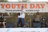 Youth_Day-3972.jpg