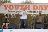 Youth_Day-3973.jpg