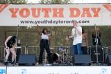 Youth_Day-3974.jpg