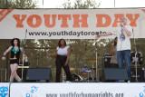 Youth_Day-3976.jpg