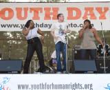 Youth_Day-3977.jpg