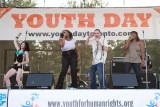 Youth_Day-3978.jpg