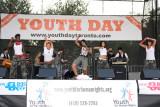 Youth_Day-4072.jpg