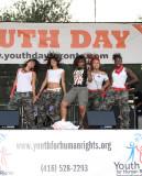 Youth_Day-4073.jpg