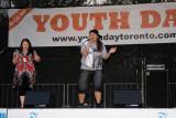 Youth_Day-4147.jpg