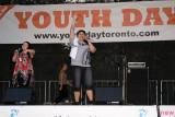 Youth_Day-4148.jpg