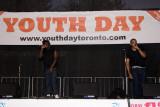 Youth_Day-4185.jpg