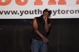 Youth_Day-4187.jpg