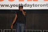 Youth_Day-4196.jpg