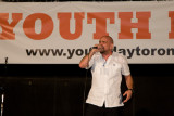 Youth_Day-4249.jpg
