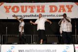 Youth_Day-4252.jpg
