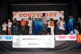Youth_Day-4379.jpg