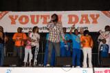 Youth_Day-4380.jpg