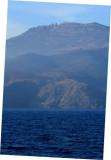 Cap de Creus Nature Park - Parque Natural del Cap de Creus - Parc Natural del Cap de Creus