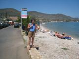 2008_07_05 Korfus and Naufplio