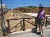 2008_07_12 Crete Chania