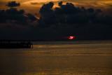 2008 Gulf Shores