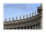 Basilika St. Peter