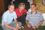 May 29, 2008