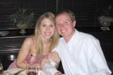 May 30, 2008