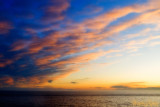 3 - Goodbye Blue Sky